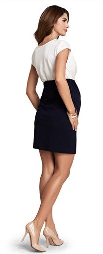 Euphoria pregnancy dress