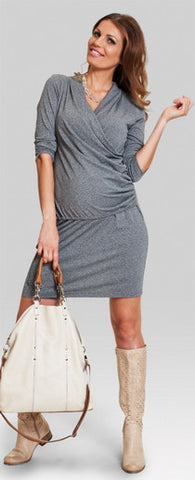products/Femme_Fatale_Maternity_Dress2.jpg
