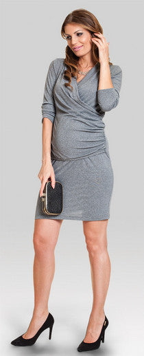 maternity clothes Melbourne - Femm