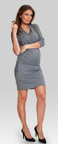 products/Femme_Fatale_Maternity_Dress.jpg