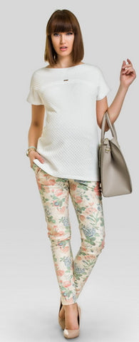 products/Flower_Maternity_Pants2.jpg