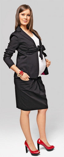 Floxy maternity work clothes