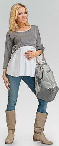 products/Frutti_maternity_top.jpg