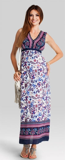 pregnancy dresses  - Gypsy