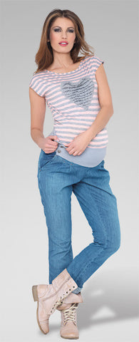 products/Jeans_Carrita_Maternity_Jeans_1.jpg