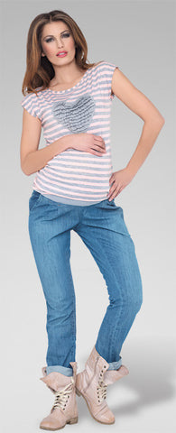 products/Jeans_Carrita_Maternity_Jeans_2.jpg