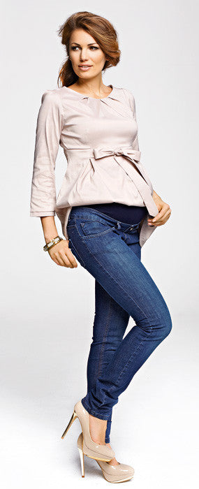 Chilli Maternity jeans online