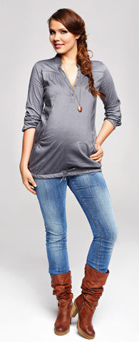 products/Jeans_Comfy_Maternity_Jeans_1.jpg