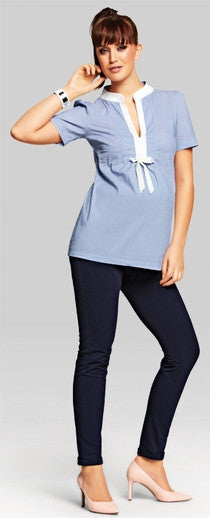 Julia Blue Maternity clothes online