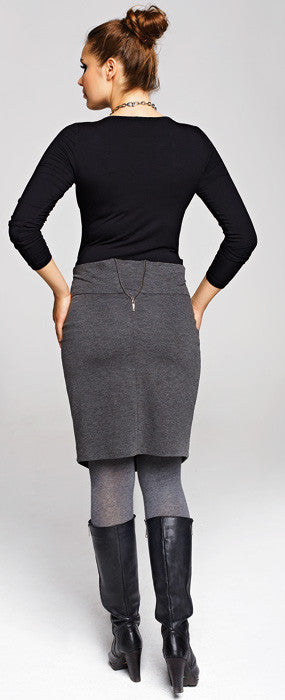 Lea maternity clothes online