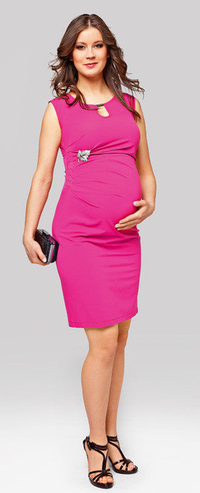 maternity dresses Perth -Leila