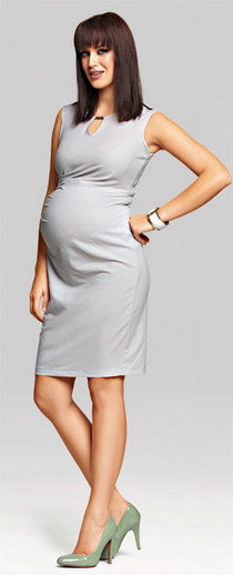 maternity dress Australia - leila dove