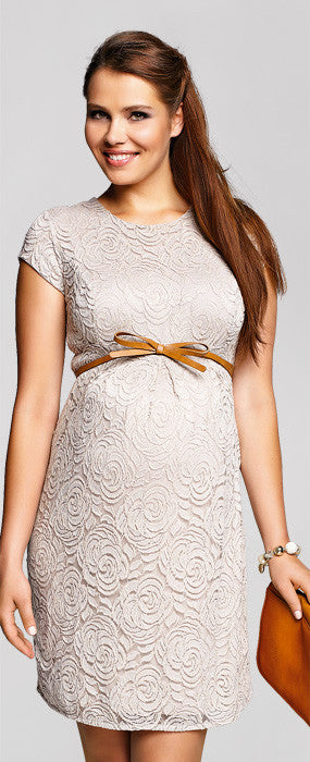 maternity evening dresses - Lilou