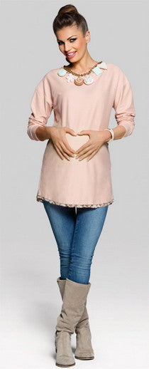 lola Maternity clothes online