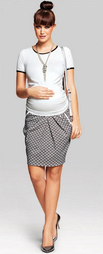 Lucky maternity clothes australia