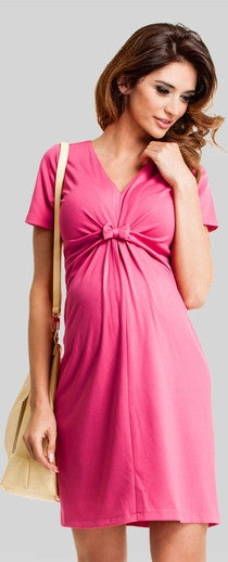 pregnancy dresses  - Miss Berry