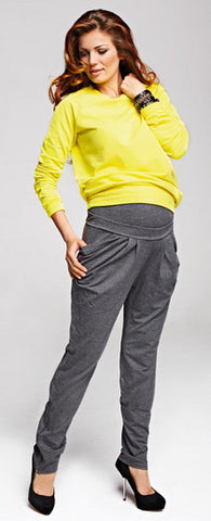 products/Messy_Maternity_Pants2.jpg