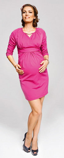 maternity dress Australia - Metalla