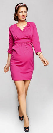 maternity dresses online - Metalla