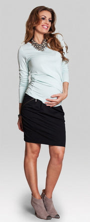 Metalla maternity clothes Australia