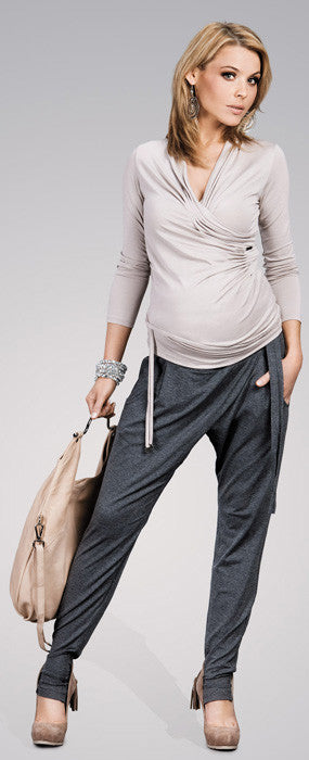 Maternity tops Australia - Misty