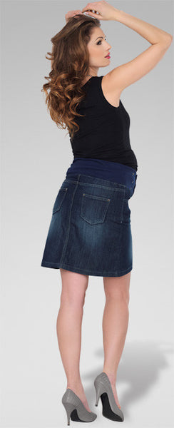 Nico Denim maternity clothes online