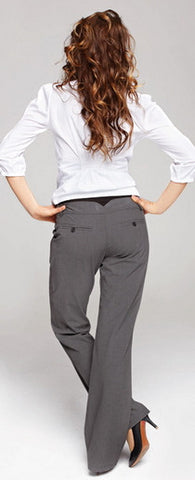 products/Office_Maternity_Pants_2.jpg