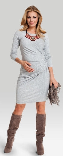 maternity dresses Australia - only you