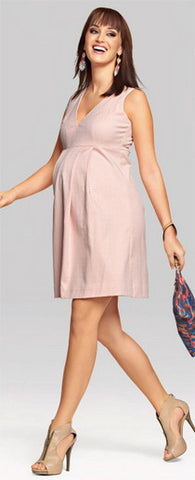 products/Passion_Powder_Maternity_Dress1.jpg