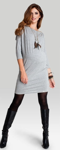 maternity dress Australia - Patrizia Grey