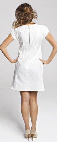 products/Perla_Maternity_Dress1.jpg