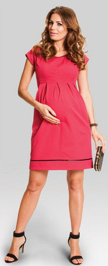 maternity dress Australia - Secret Ruby