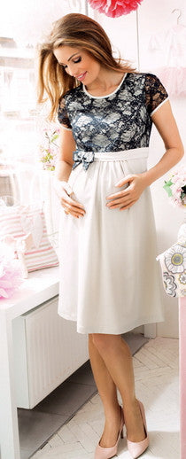 Baby Shower Dress - Senza