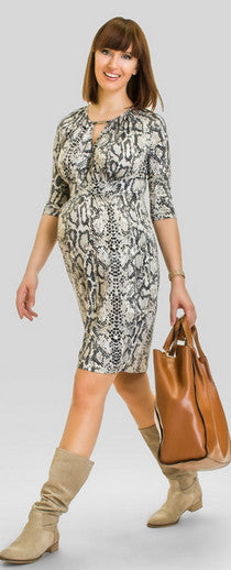 pregnancy dresses - Serpente