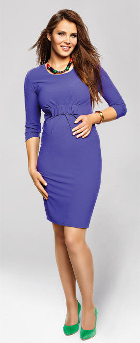 Baby Shower Dress - Sienna