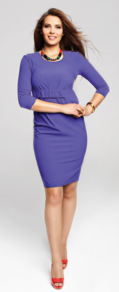 maternity dress Australia - Sienna