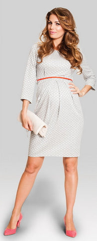 products/Silver_Dots_Maternity_Dress1.jpg