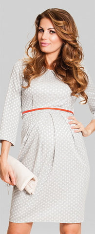 products/Silver_Dots_Maternity_Dress2.jpg