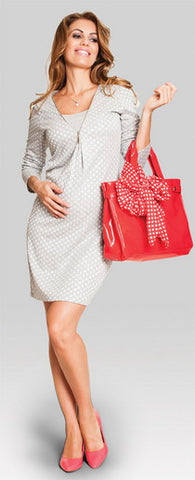 products/Silver_Sky_Maternity_Dress1.jpg