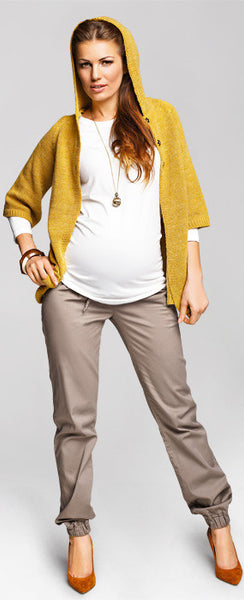 Maternity tops online - Simple