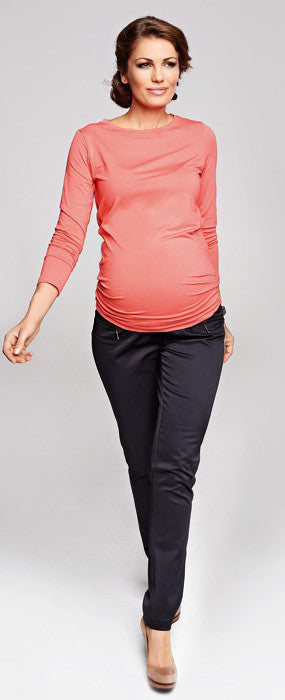 Maternity tops Australia - Simple