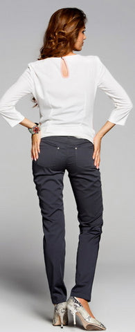 products/Slim_Grey_Maternity_Pants2.jpg