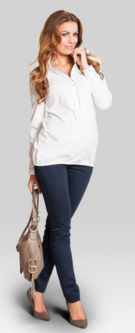 products/Slim_Navy_Maternity_Pants1.jpg