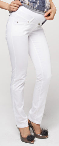 products/Slim_White_Maternity_Pants2.jpg