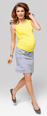 Sugar maternity clothes Australia