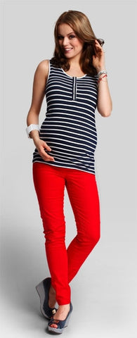 products/Summer_Time_Maternity_Navy_2.jpg