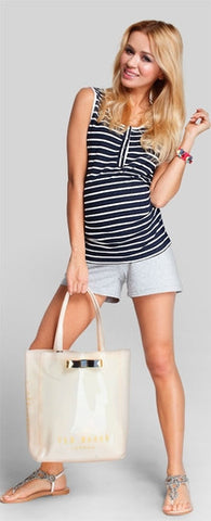 products/Summer_Time_Maternity_Navy.jpg