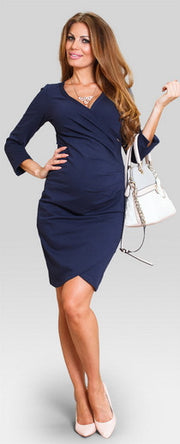 maternity dress Australia - Tulip