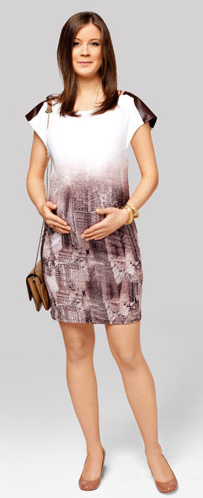 maternity dress Australia - urban