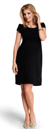 maternity dress Australia - Whisper
